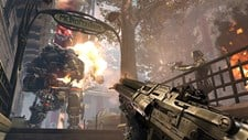 Wolfenstein: Youngblood Screenshot 6