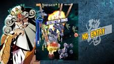 Bullet Soul: Infinite Burst (JP) Screenshot 5