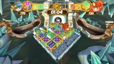Cube Raiders Screenshot 4