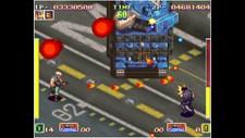 ACA NEOGEO SHOCK TROOPERS (Win 10) Screenshot 4