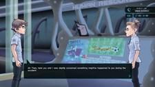 Headspun Screenshot 4