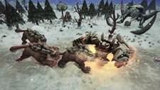 Goliath (CN) Screenshot 5