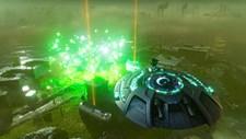 Destroy All Humans! Screenshot 5