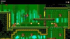 The Messenger Screenshot 6