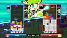 Puyo Puyo Tetris 2 Screenshot 5
