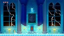 Landflix Odyssey Screenshot 5