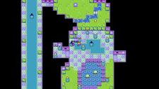 Ultra Hat Dimension Screenshot 7