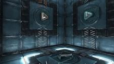 Neverout Screenshot 2