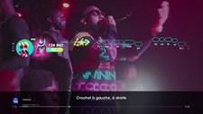 Let's Sing 2020 (FR) Screenshot 1