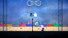 Bouncy Bob 2 Screenshot 2