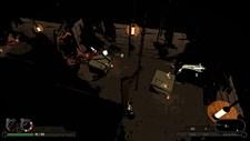 West of Dead (Win 10) Screenshot 6