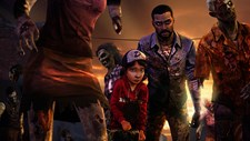 The Walking Dead Collection - The Telltale Series Screenshot 8