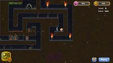 Caves and Castles: Underworld Screenshot 7