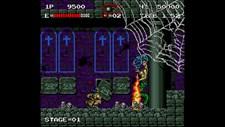 Arcade Classics Anniversary Collection Screenshot 7