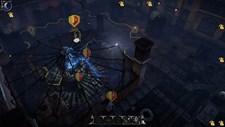 Hard West Ultimate Edition Screenshot 5
