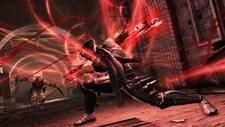 Ninja Gaiden 3: Razor's Edge Screenshot 5
