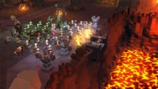 Undead Horde Screenshot 4
