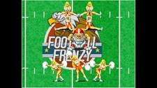 ACA NEOGEO FOOTBALL FRENZY (Win 10) Screenshot 5