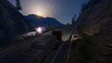 Truck Driver Screenshot 4