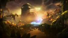 Ori and the Will of the Wisps Screenshot 7