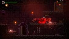 Rift Keeper Screenshot 6