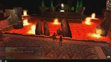 Neverwinter Nights: Enhanced Edition Screenshot 3