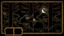 The Explorer Of Night Screenshot 6