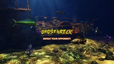 Freediving Hunter: Spearfishing the World Screenshot 5