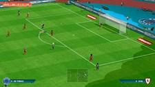 Super Sports Blast Screenshot 5
