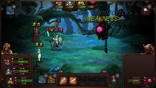 Sin Slayers: Enhanced Edition Screenshot 7