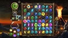 Rune Lord Screenshot 8