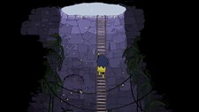 Minute of Islands Screenshot 8