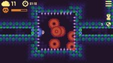 Exp Parasite Screenshot 4