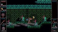 Odallus: The Dark Call Screenshot 7