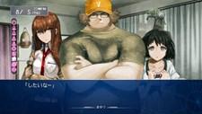 Steins;Gate: Hiyoku-Renri no Darling Screenshot 7