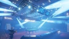 Snooker Nation Championship Screenshot 8