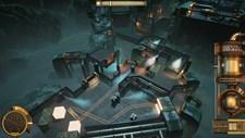 Steamroll Screenshot 6