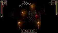 Lovecraft's Untold Stories Screenshot 5