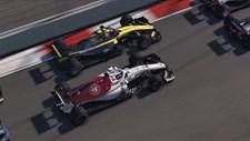 F1 2018 (Win 10) Screenshot 8