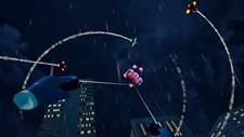 Stunt Kite Masters (Win 10) Screenshot 5