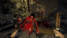 Crimson Keep Screenshot 4