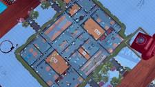 Little Big Workshop Screenshot 5
