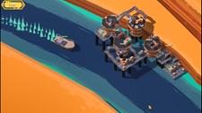 Dog Duty Screenshot 6