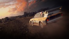DiRT Rally 2.0 (Win 10) Screenshot 8