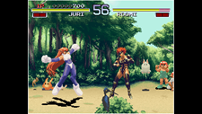 ACA NEOGEO GALAXY FIGHT: UNIVERSAL WARRIORS (Win 10) Screenshot 3