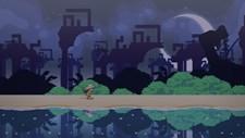 Evan's Remains Screenshot 7