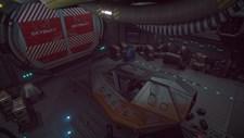 Far-Out Screenshot 2