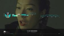 Let's Sing 2021 (Asian) Screenshot 1