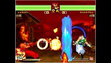 ACA NEOGEO SAMURAI SHODOWN IV (Win 10) Screenshot 4