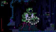 Outbuddies DX (JP) Screenshot 3